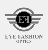 Eye Fashion Optics