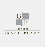 Sharm Grand Plaza logo