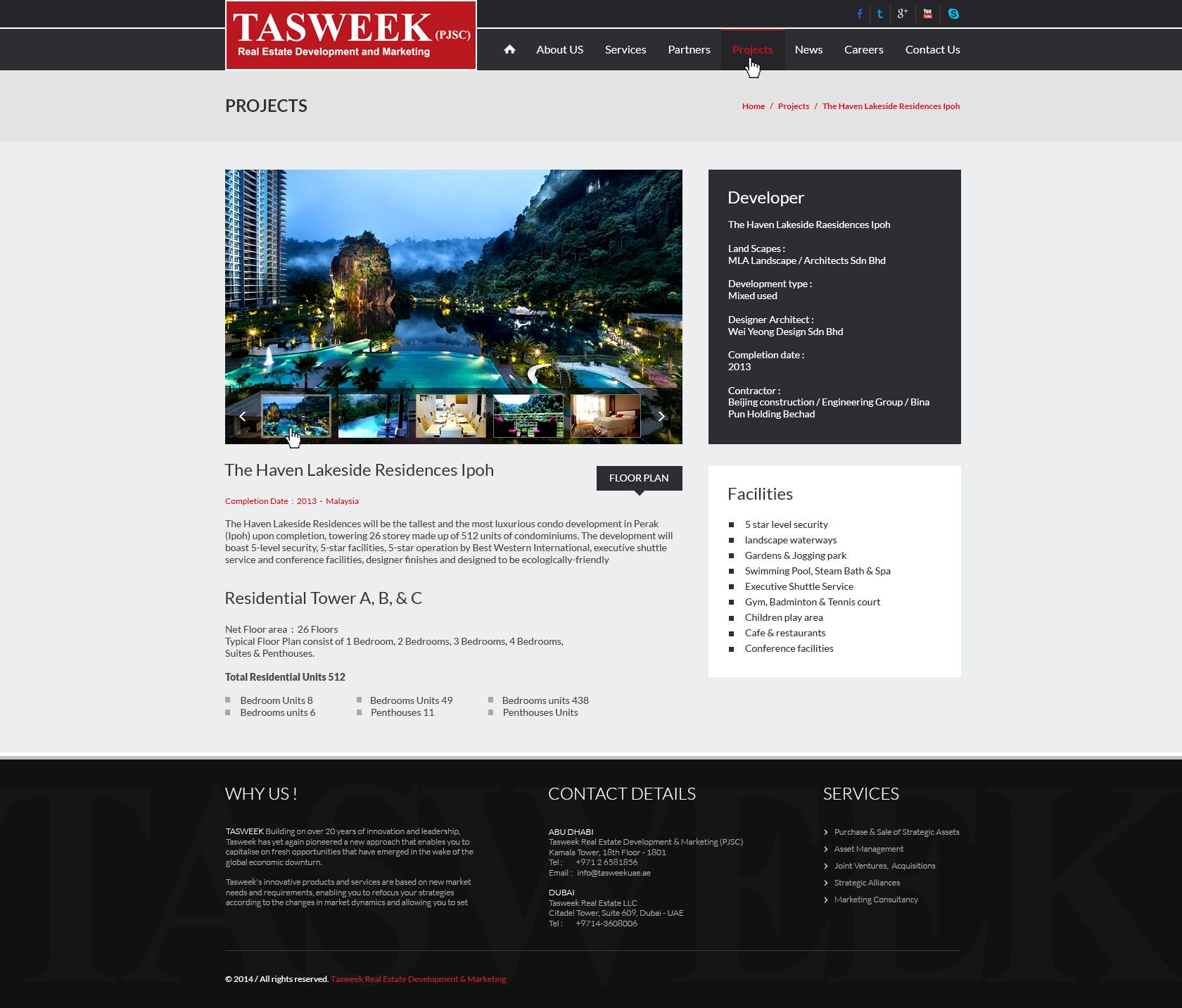 Tasweek-projects-details