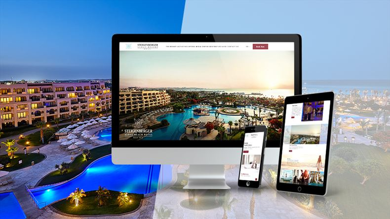 Steigenberger ALDAU Resort